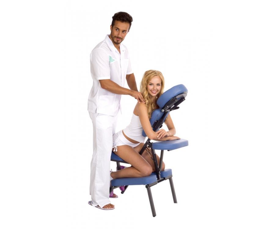 Трахаются в кресле гинеколога